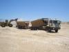 mining-quarry-gallery-hd-hd8-unitrans-s-africa-21