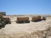 mining-quarry-gallery-hd-hd8-unitrans-s-africa-31