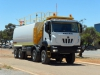 mining-quarry-gallery-hd-water-tank-hd9_88-48-euro5-australia_91