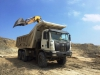 mining-quarry-gallery-img_7243