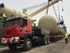 oil-gas-gallery-hhd-ale-gazprom-er-tank1